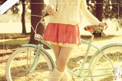 doceelegancia_bicycle