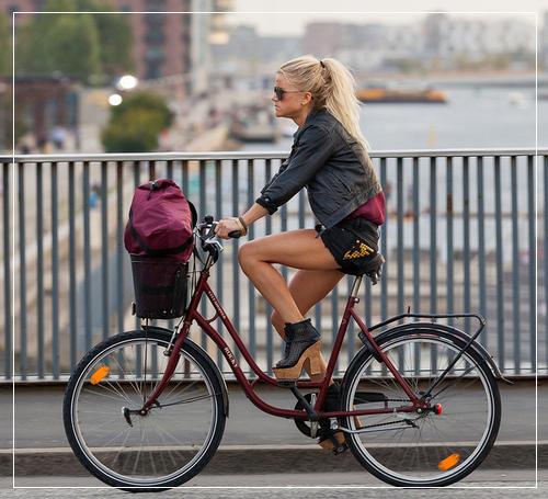 doceelegancia_bicycle2
