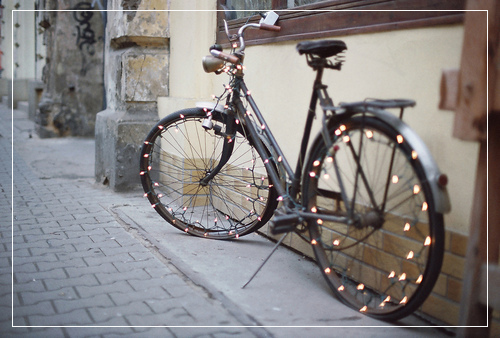 doceelegancia_bicycle3