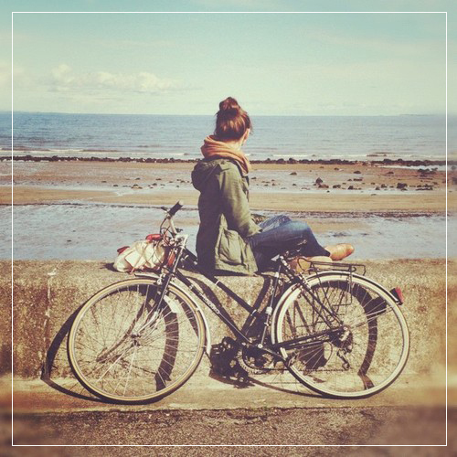doceelegancia_bicycle5
