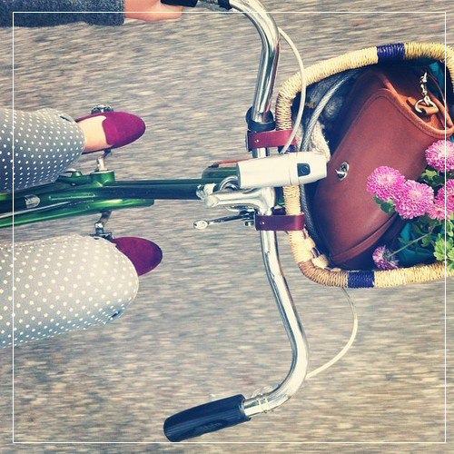 doceelegancia_bicycle8