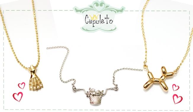 Doce Elegancia_capuleto2