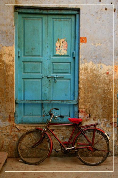 doceelegancia_bicycle10