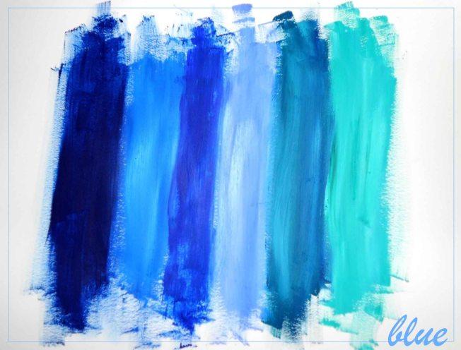 doceelegancia_blue1