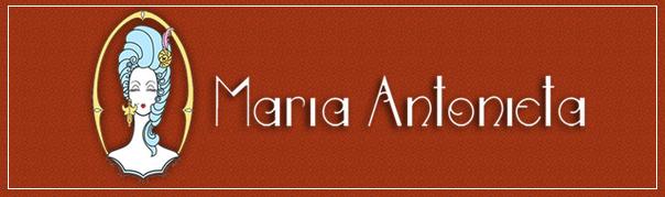 doceelegancia_mariaantonieta