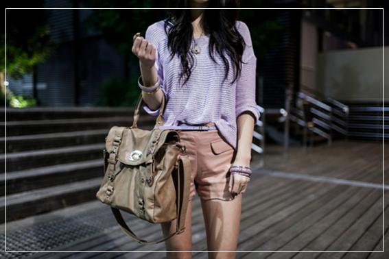 de-lilac2