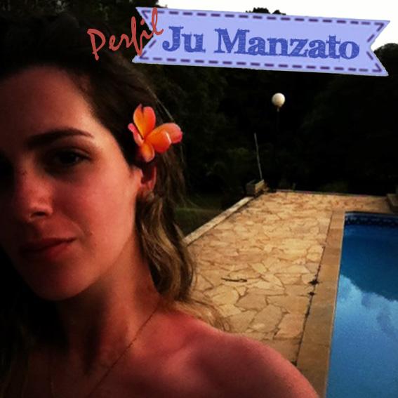 DE - perfilJuManzato1