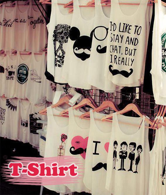 de-tshirt1