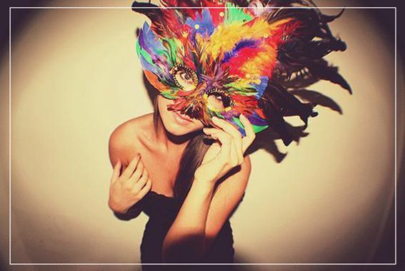 de-carnaval4