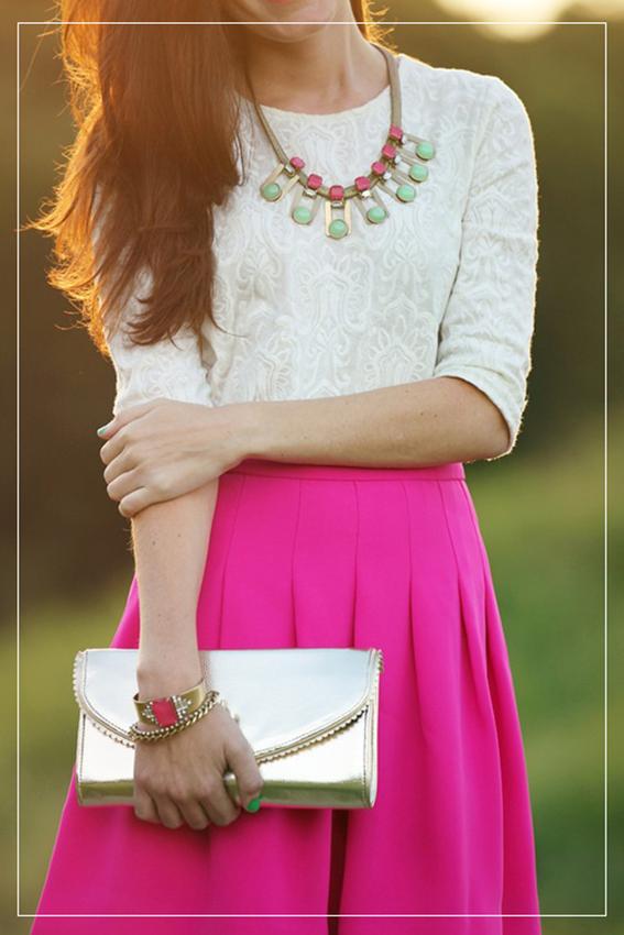 de-pink6