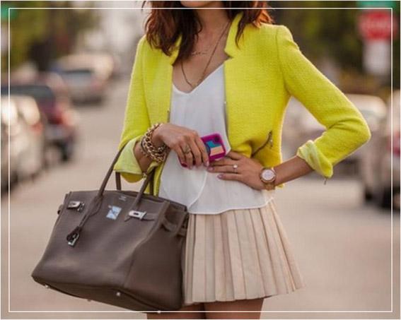 de-amarelo3