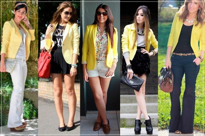 de-amarelo4