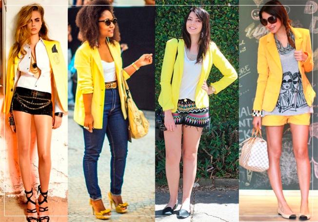 de-amarelo8