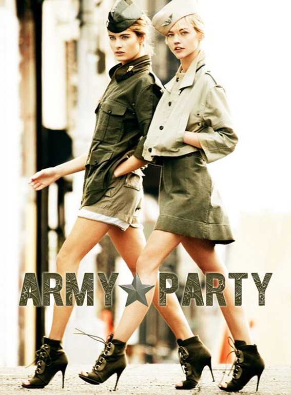 de-armyparty1