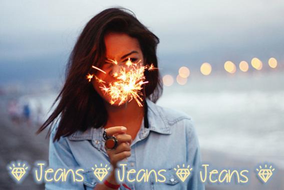de-jeans-capa