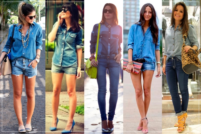 de-jeans1