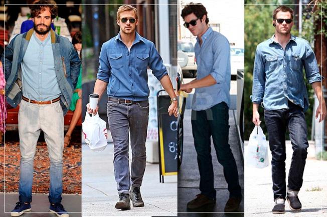 de-jeans2
