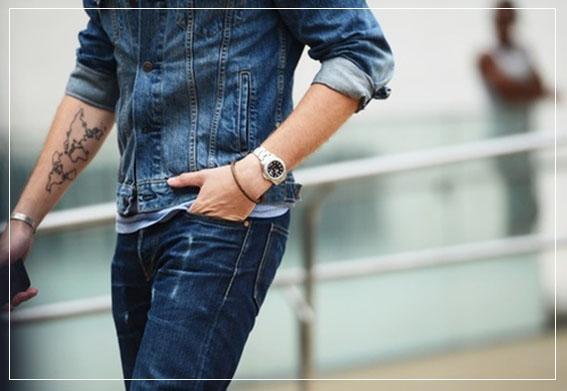 de-jeans3