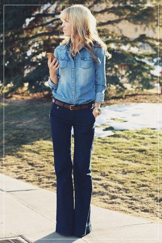 de-jeans6