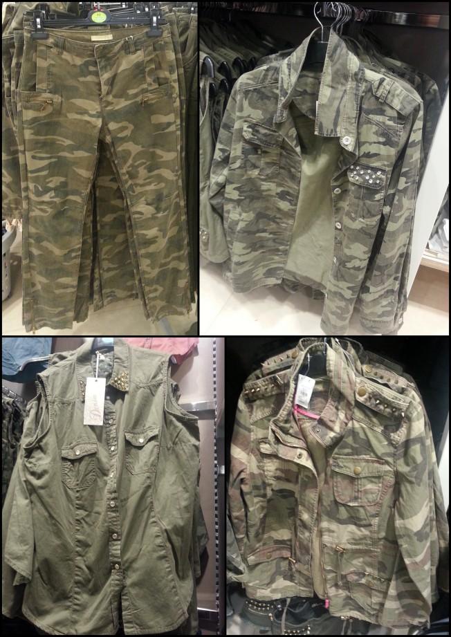7 militar