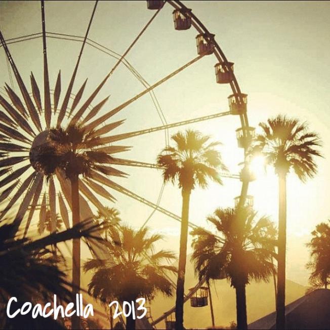 Coachella1