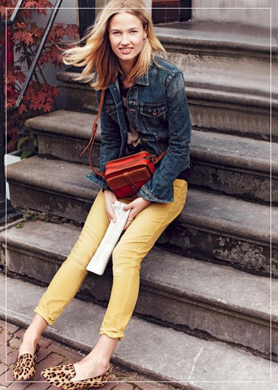 de-jeans4