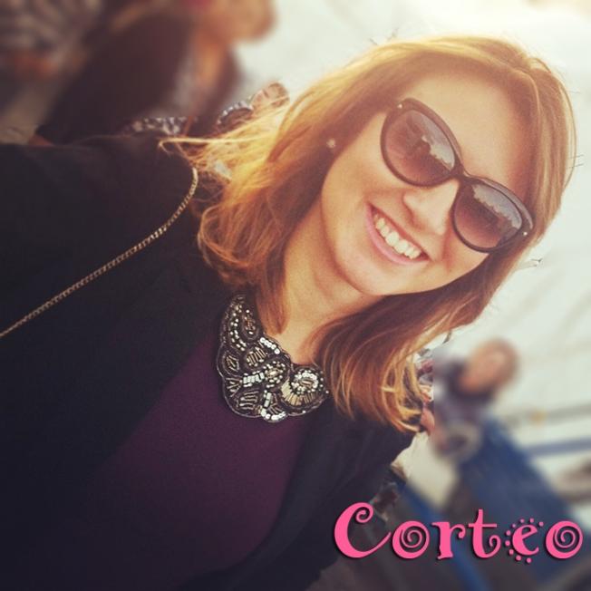 de-coreto1
