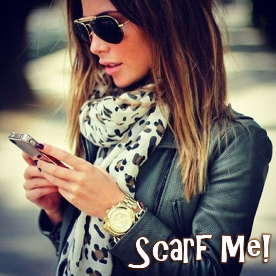 de-scarfme1