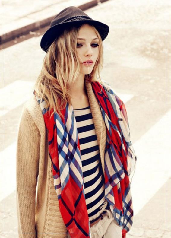 de-scarfme2