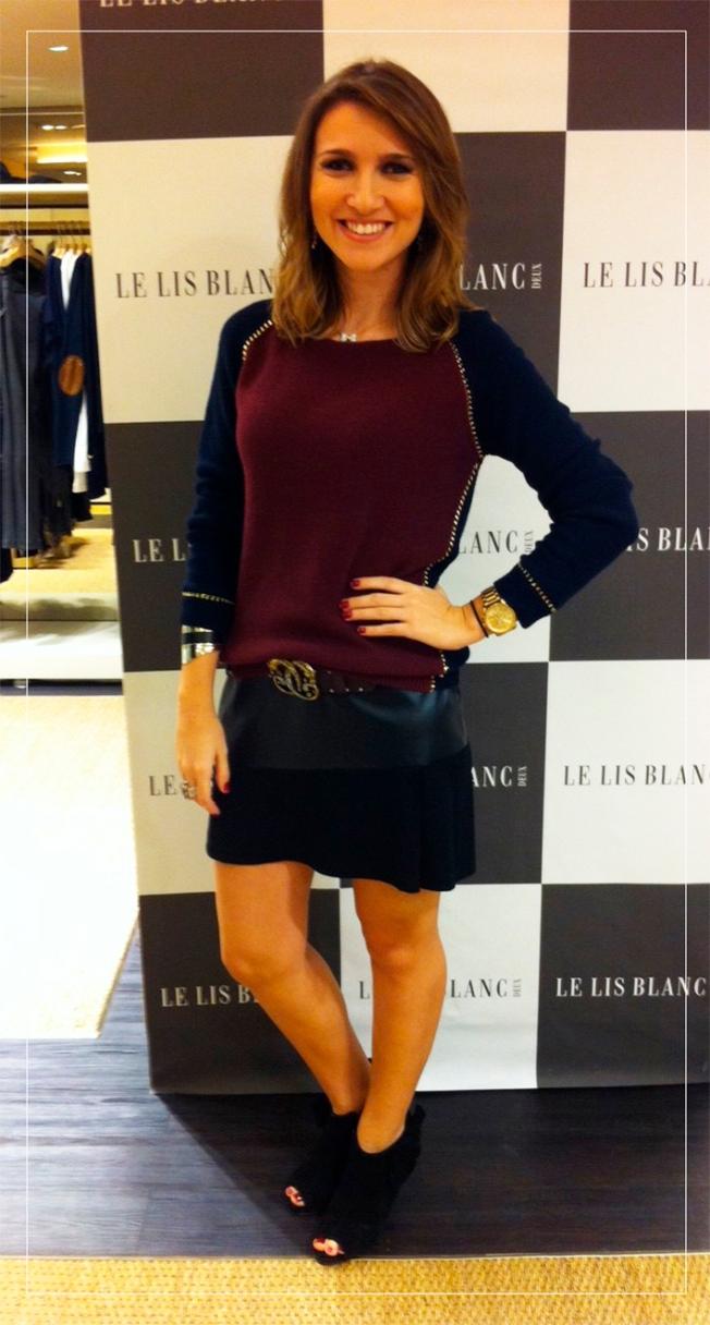 lelis-look2